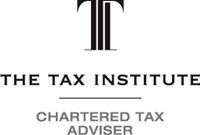 TaxInstitute_log_CTA_200